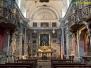 Trapani - Chiesa Maria SS. del Soccorso ( Badia Nuova )