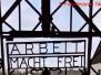 Germania - Dachau