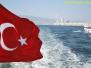 Turchia 2015