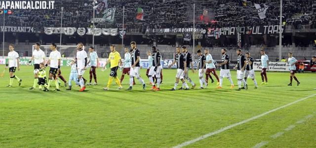 Foto tratta dal sito Trapani Calcio