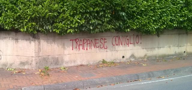 Foto Beppino Tartaro