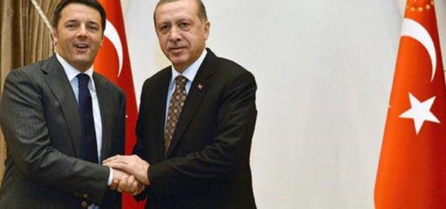 renzi-erdogan-1170x780