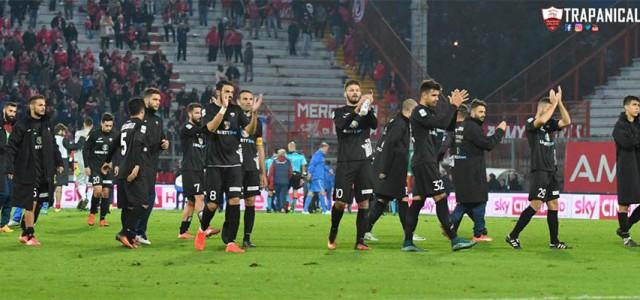 Fonte Trapani Calcio
