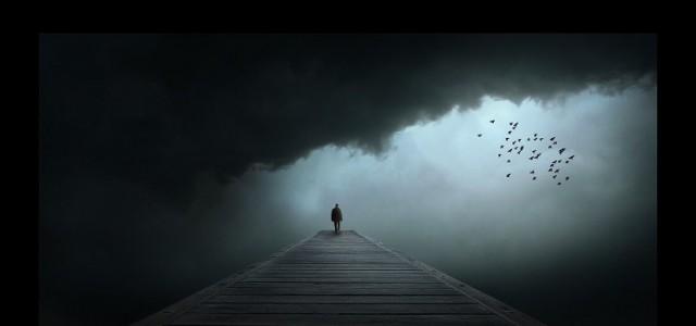 uscire-dalla-solitudine-750x364