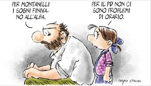 vignette-elezioni-2013-sul-pd