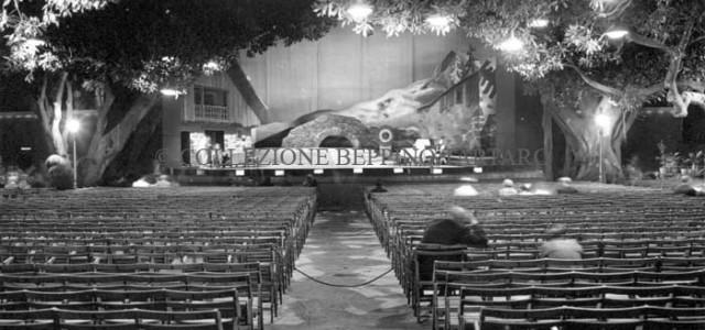 LUGLIO-MUSICALE-1960-PROVA-GENERALE-OPERA-LA-WALLY-1