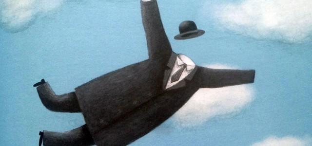 La-mela-di-Magritte-homepage